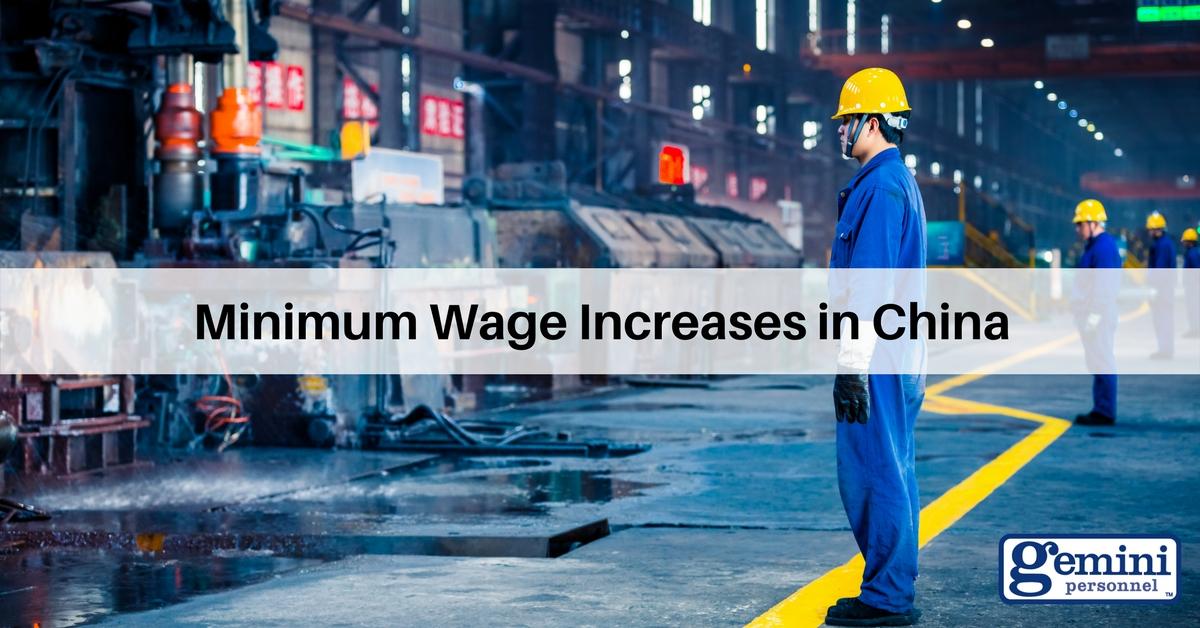 salary increase in word