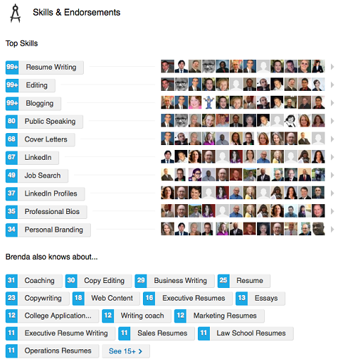 linkedin-skills-endorsements