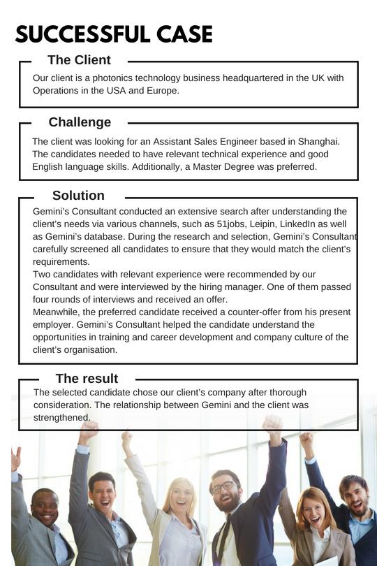Copy of Copy of Copy of Success case - Temp (3)