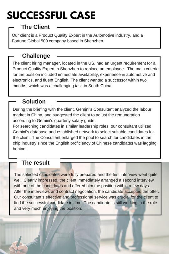 Copy of Success case - Temp (2)